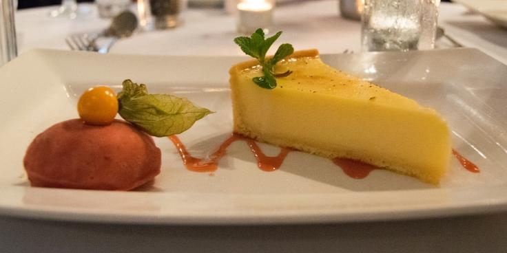 Xmas Dessert.jpg